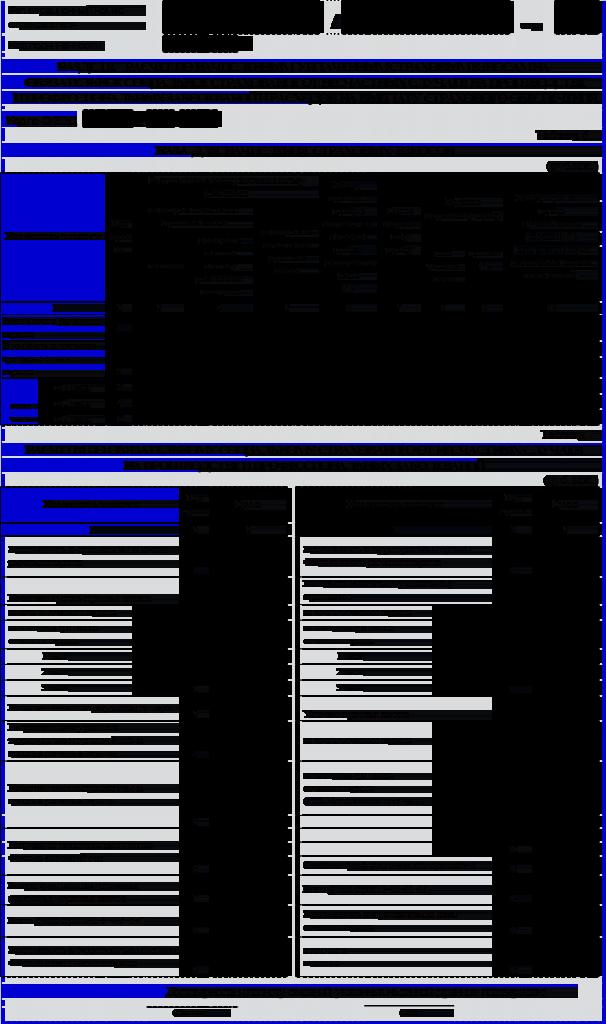 Форма 4 фсс от 26.02.2015 59 бланк скачать бесплатно